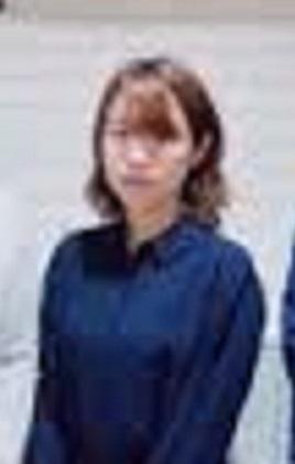 西山 優希 神奈川